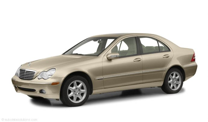 Used Cars West Chester PA  Used Car Dealer  Used Cars