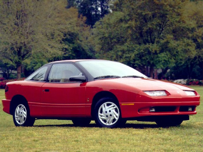 1996 saturn owners manual open source user manual u2022 rh dramatic varieties com Pictures of 1993 Saturn with Sunroof 1993 Saturn S-Series Interior